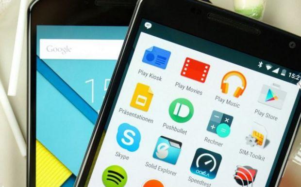 Veste mare pentru toti utilizatorii de Android. Ce vor putea face de acum incolo