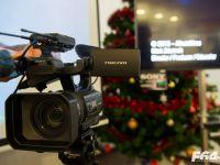 F64 si Sony lanseaza camera video pentru profesionisti HXR-NX100
