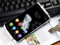 Recordul absolut care incepe o noua era in lumea smartphone-urilor! Acesta este telefonul cu o baterie care tine minim 10 zile
