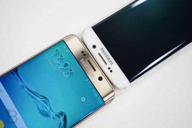 Anuntul pe care il astepta toata lumea despre Samsung Galaxy S7! Fanii vor fi incantati! Ce va avea smartphone-ul