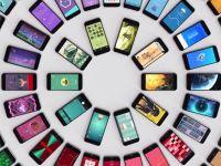 6 smartphone-uri de top pe care le asteptam in prima jumatate a lui 2016