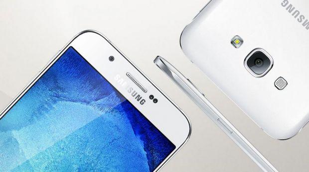 Samsung face schimbari majore in 2016! Ce pregateste gigantul din Coreea