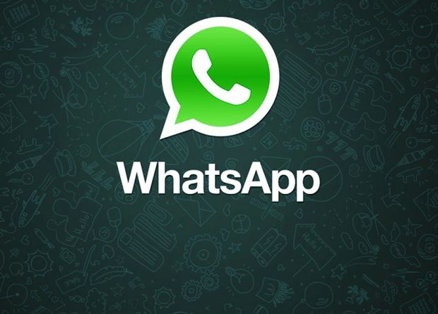 Un barbat foloseste WhatsApp ca sa se razbune pe fostele iubite! Ce a facut intrece orice asteptare!