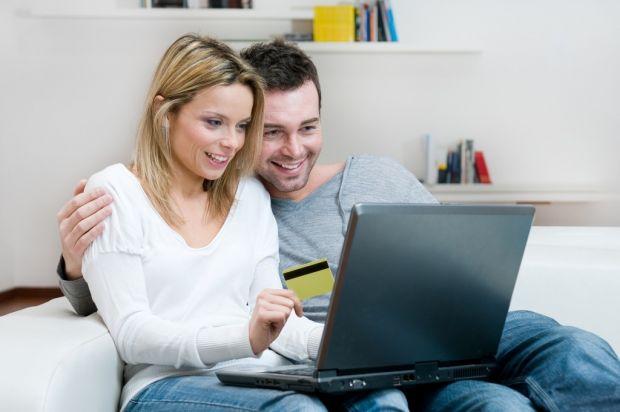 Eroare la un mare magazin online romanesc. Clientii si-au cumparat produse cu 0 lei