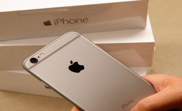Cel mai rapid iPhone din istorie  reprezinta marele pariu al celor de la Apple! Cat va costa