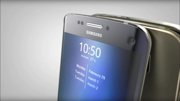 Specificatiile telefonului Samsung Galaxy S7 Edge+ au aparut pe internet! Camera este mult mai buna