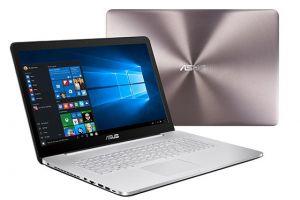 ASUS lanseaza in aceasta luna doua noi laptopuri multimedia in Romania. Acestea sunt preturile