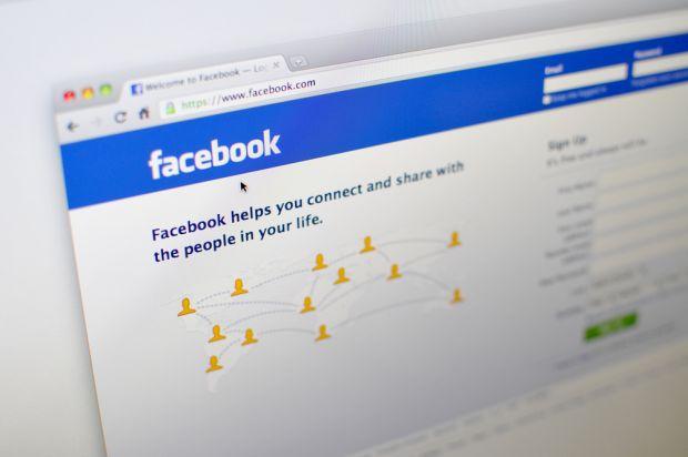 Facebook face teste cu utilizatorii sai. La ce experiment au fost supusi fara sa stie