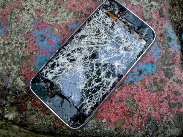 Probleme mari pentru Apple:  Vor fi concedieri!  Situatia fara precedent cu care se confrunta