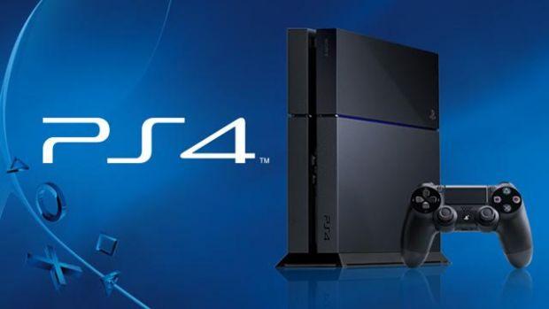Vanzari record de PS4 in sezonul sarbatorilor. Cele mai asteptate jocuri in 2016