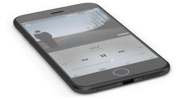 Motivul pentru care 160.000 de oameni cred ca decizia radica a celor de la Apple pentru iPhone 7  va distruge planeta!