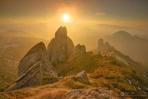 F64 sarbatoreste Ziua Artei Fotografice si ii provoacă pe fotografi sa iti spuna cum se vede Romania prin obiectivul lor