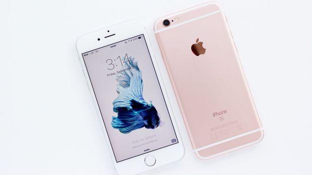 iPhone-ul perfect este acesta! Cum au spus utilizatorii ca isi imagineaza telefonul Apple