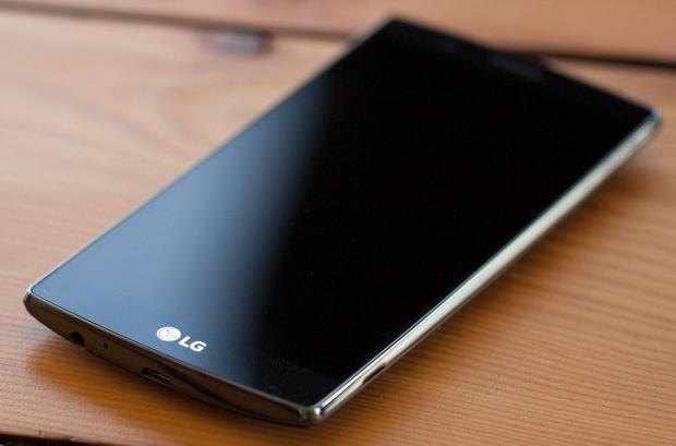 LG G5 se anunta unul dintre cele mai tari telefoane lansate pana acum! Ar putea fi primul flagship cu design modular