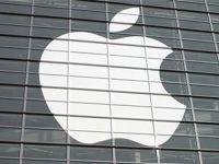 Apple pregateste una dintre cele mai mari mutari posibile! Afacerea de miliarde de dolari