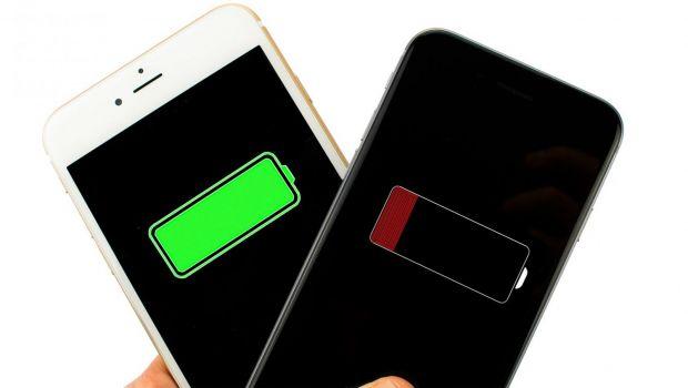 Apple investigheaza un bug care afecteaza bateria iPhone-ului. Ce patesc utilizatorii