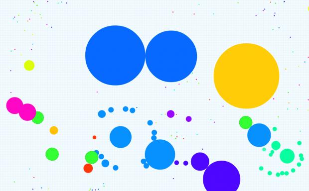 Jocul care da dependenta! 2,5 milioane de utilizatori Android l-au descarcat si nu se pot opri din butonat