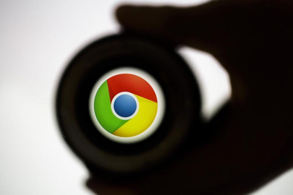 Folosesti Google Chrome? Schimbare uriasa a browserului! Ce se va intampla in curand