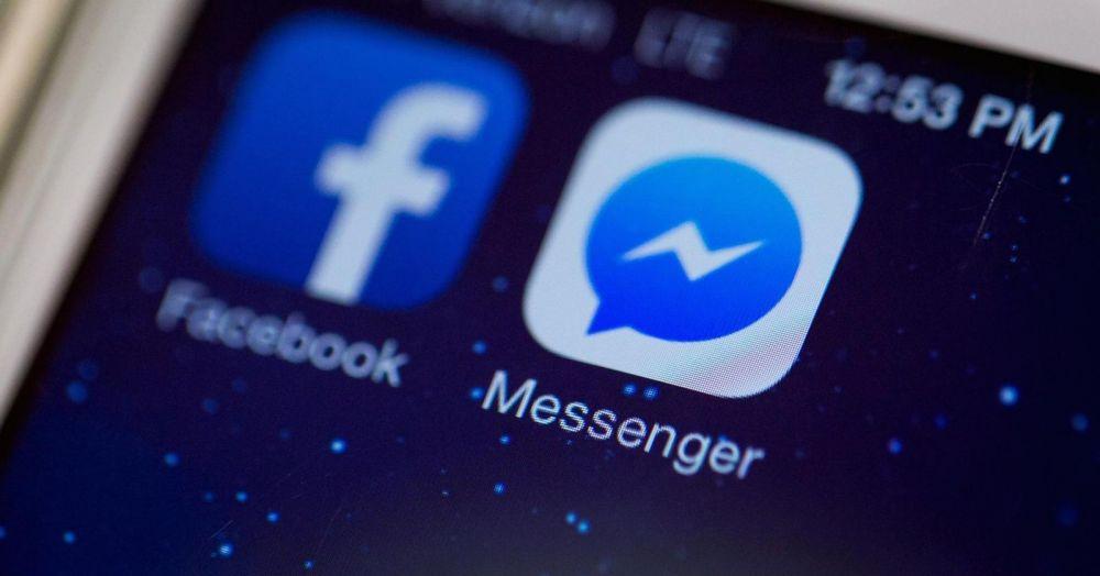 Schimbare uriasa la Facebook Messenger. Ce vor vedea pe ecran cei care folosesc Android