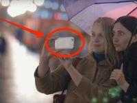 Asa va arata viitorul telefon Nokia? Compania a publicat un clip care i-a entuziasmat pe fani! VIDEO