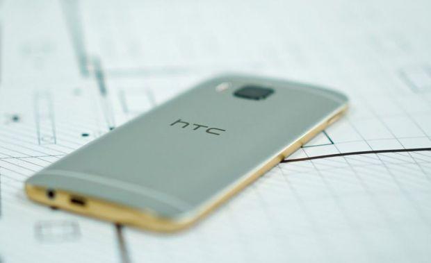 Primele informatii despre HTC One M10. Cand ar urma sa fie lansat telefonul