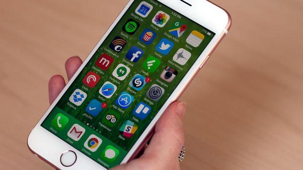 Cum va arata cea mai tare functie de pe iPhone lansata in ultimul timp! A venit confirmarea