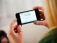 Google a platit Apple cu 1 miliard de dolari ca sa ramana motorul de cautare principal pe iPhone