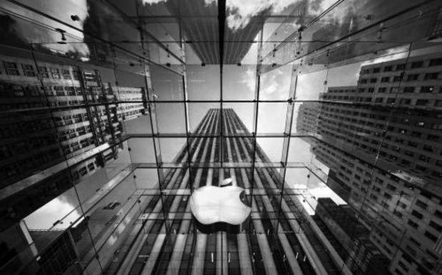 Apple porneste cercetarile pentru realitatea virtuala. Anuntul facut de Financial Times