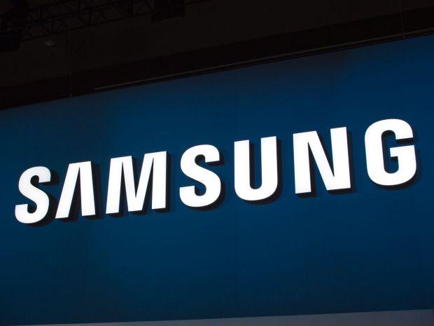 Samsung anunta productia celei de a doua generatii de cipuri de 14nm