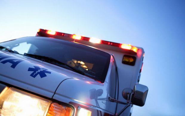 O femeie a fost strangulata cu cablul de la incarcatorul de la telefon