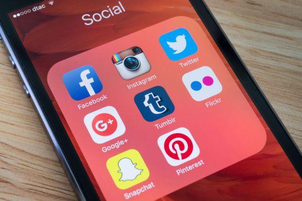 Una dintre cele mai populare aplicatii de pe telefon se schimba! Cum va arata