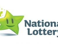 Cel mai mare premiu la loterie din ultimele 18 luni a fost atacat de hackeri! Ce s-a intamplat timp de 2 ore