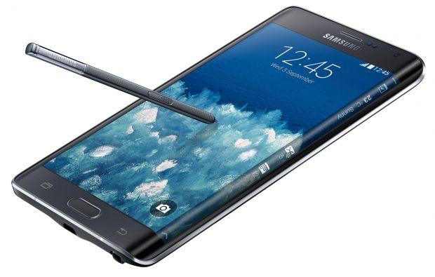 Samsung vine cu o inventie cu adevarat utila pentru telefonul mobil! Ce se va intampla cand o sa suni pe cineva