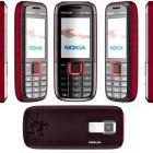 Nokia 5130, anul 2007. Un telefon cu camera de 2MP vandut in peste 65 mil. unitati.