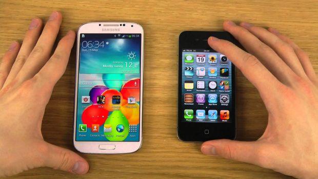 Cel mai iubit telefon din istorie nu e Apple, si nici Samsung. Top 20 cele mai vandute telefoane