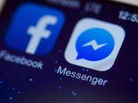 Facebook a inregistrat venituri record in ultimul trimestru al anului 2015