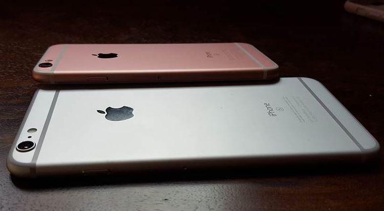 Decizie neastepta luata de Apple inainte de marea lansare! Diferenta importanta intre iPhone 7 si iPhone 7 Plus
