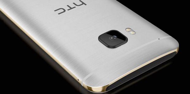 S-au aflat toate specificatiile noului HTC One M10! Telefonul cu care vor sa dea lovitura