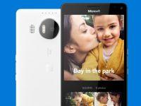 Telefoanele cu Windows Phone, in cadere libera. Cate smartphone-uri a vandut Microsoft in finalul lui 2015