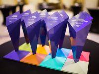Premiile industriei de software romanesti. Care este compania de IT a anului in tara noastra