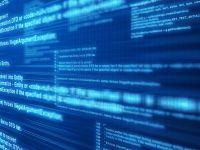 Legea Securitatii Cibernetice si OchiulVesel SRL. Proiectul, criticat de Asociatia pentru Tehnologie si Internet