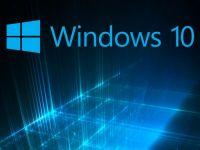 Windows 10 a depasit acum XP-ul. Care este, totusi, cel mai folosit sistem de operare de la Microsoft