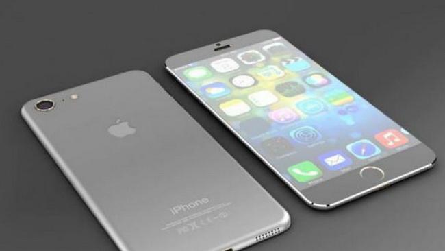 Apple trece la next level! Inventia care va schimba total iPhone-ul! Cu ce ar putea sa vina
