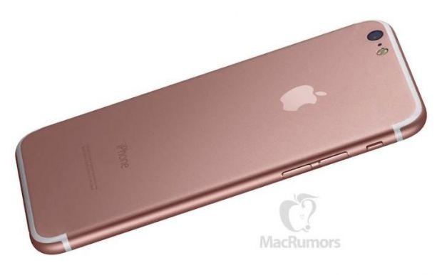 Schimbare de design la iPhone 7. Ce se intampla cu camera video a telefonului