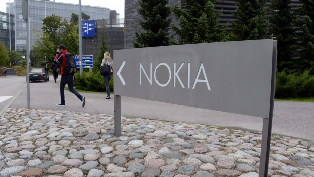 Nokia se pregateste de Barcelona. Ce va aduce la Mobile World Congress