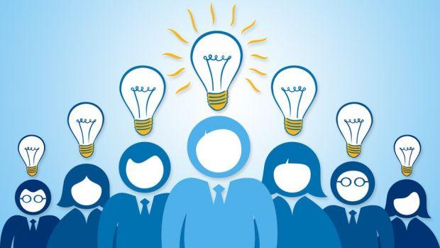 A treia editie a programului RICAP pentru startupuri incepe in aceasta luna