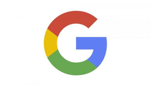 Google isi va anunta utilizatorii atunci cand sesizeaza butoane de Download periculoase