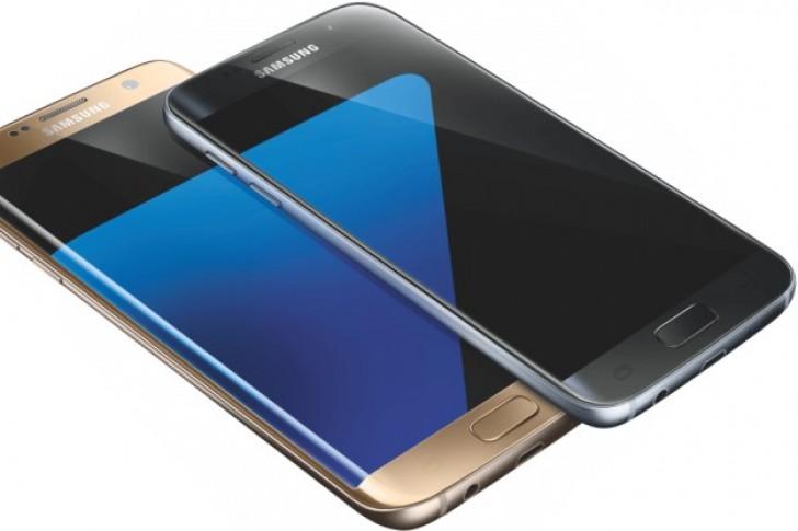 Veste uriasa despre Galaxy S7! Samsung rezolva cea mai mare problema! Cat va tine bateria telefonului