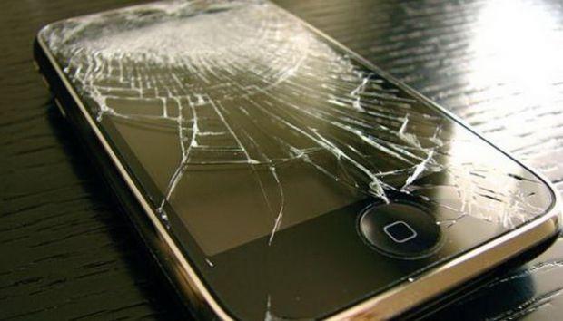 Eroare misterioasa care a afectat o multime de utilizatori! Cum devine iPhone-ul o caramida