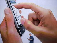 Gafa imensa facuta de Tim Cook la Superbowl! Mii de oameni l-au luat peste picior:  Ar trebui sa-ti cumperi un Samsung!